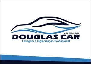 Douglas Car