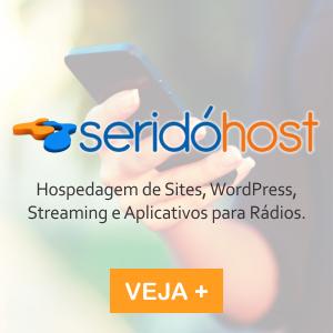 SERIDÓ HOST