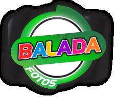 Site Balada Fotos